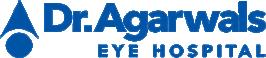 agarwal-blue-logo