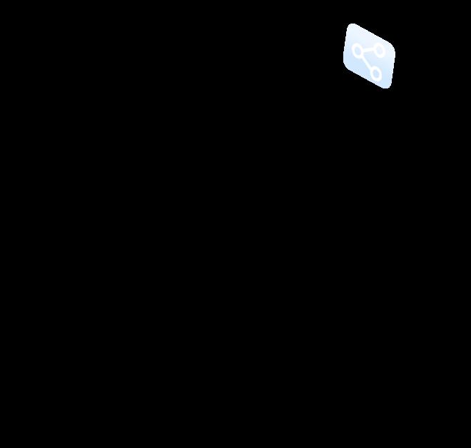 ipad-606764_1280